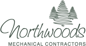 Northwoods Mechanical Contractors